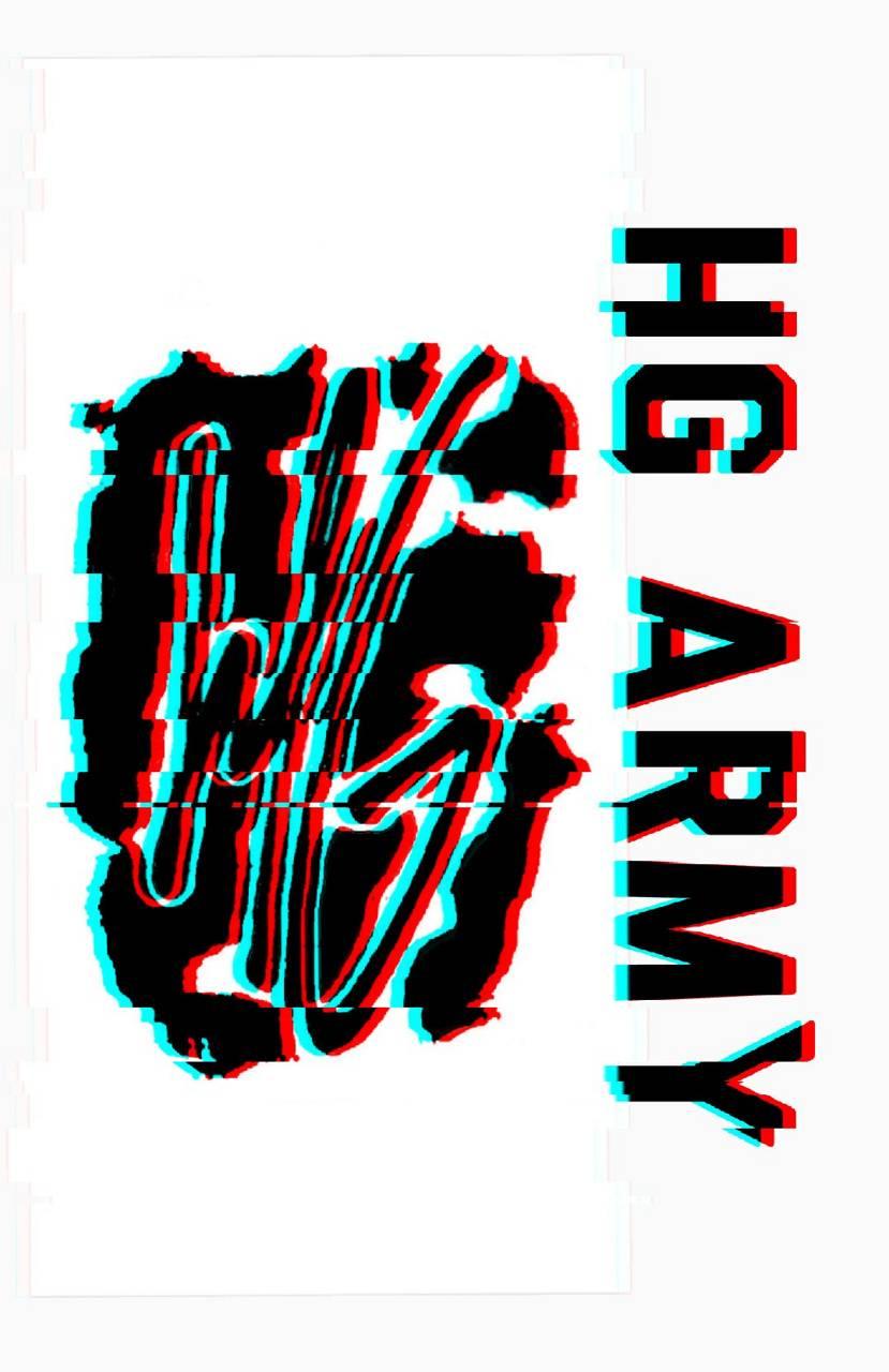 HG Army Glitch