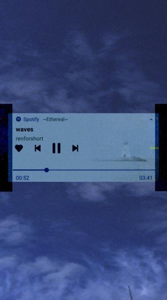 Aesthetic Music 4