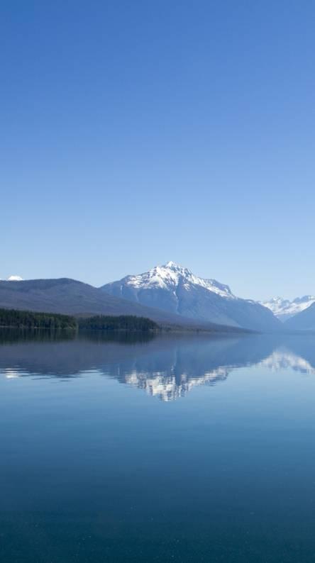 Silent Lake S4