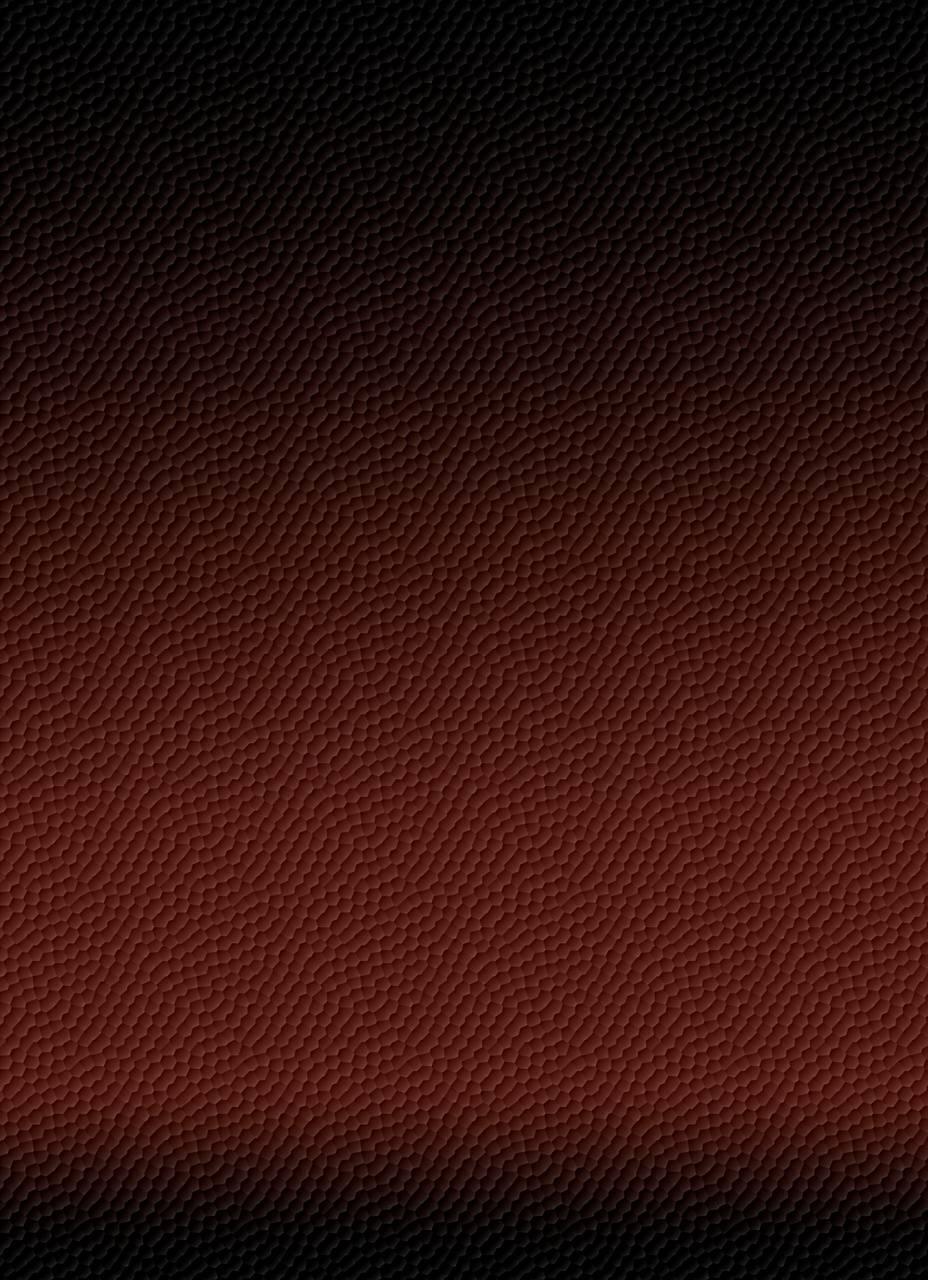Bubu 3d Style Wallpaper By Druffix2 91 Free On Zedge