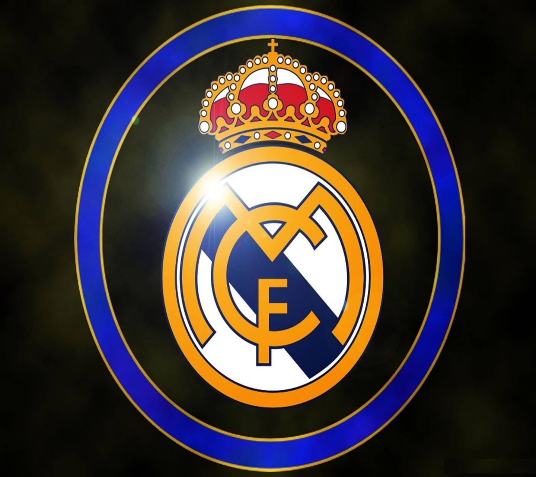 Real Madrid 033