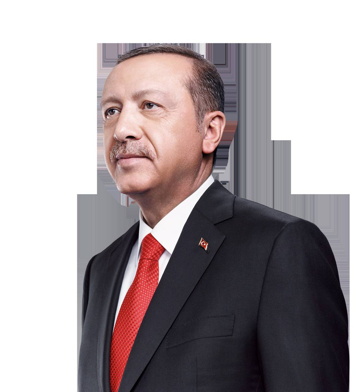 Recep Tayyip Erdogan Wallpaper By Akzeka Db Free On Zedge