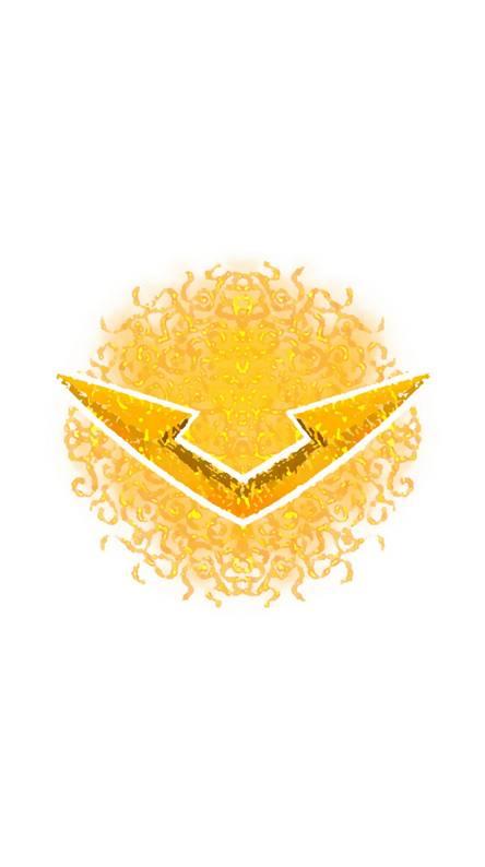 voltron logo v3