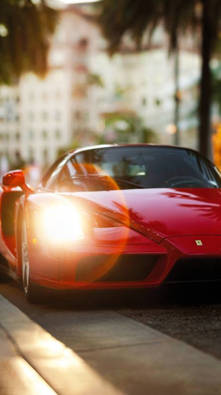 Hd Car Wallpapers Free By Zedge