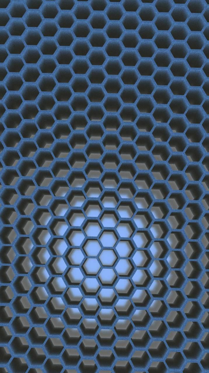 Honeycomb Small