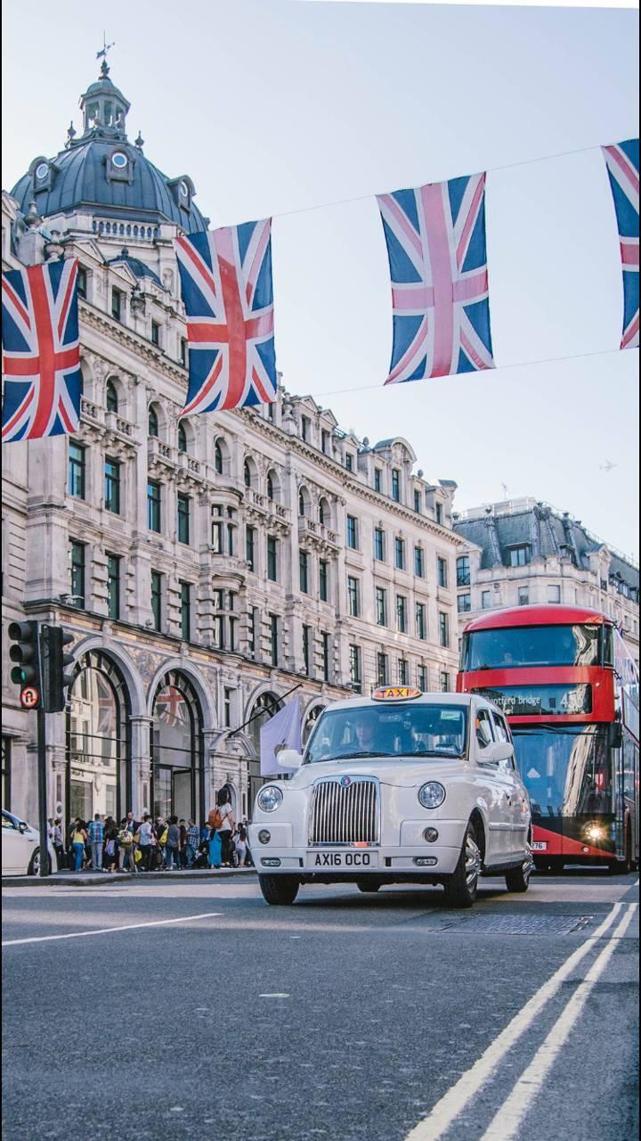 4k London v1