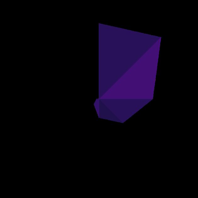 KDE Event 3