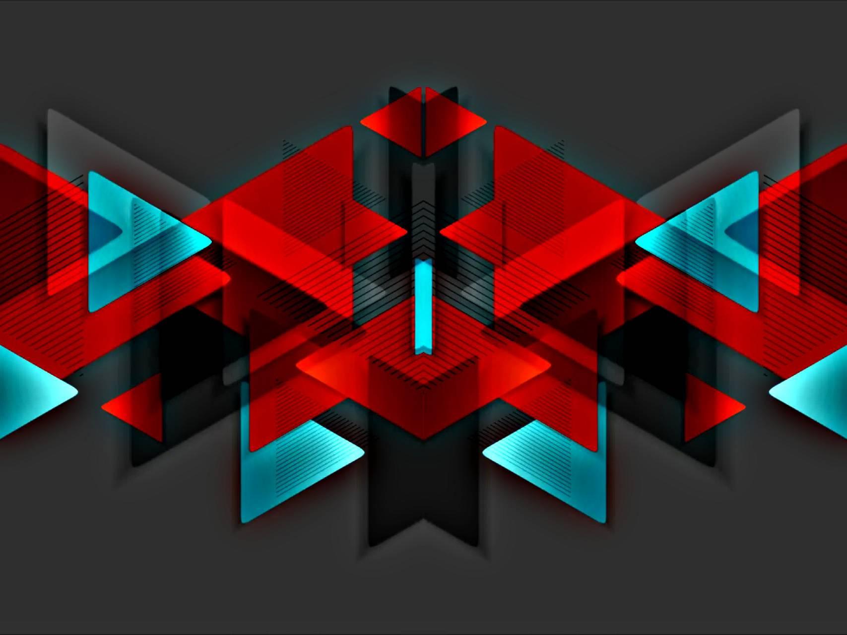 Material design 011