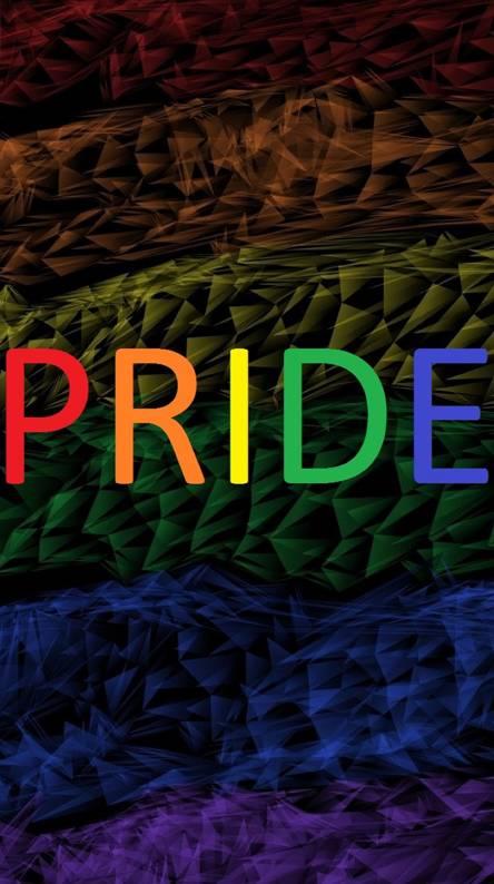Pride 4
