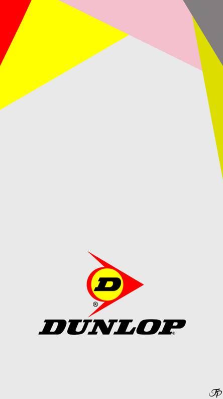 Dunlop Lockscreen