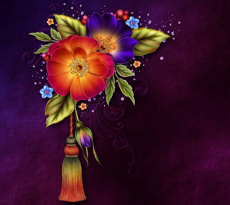 Fleur Moonbeam1212