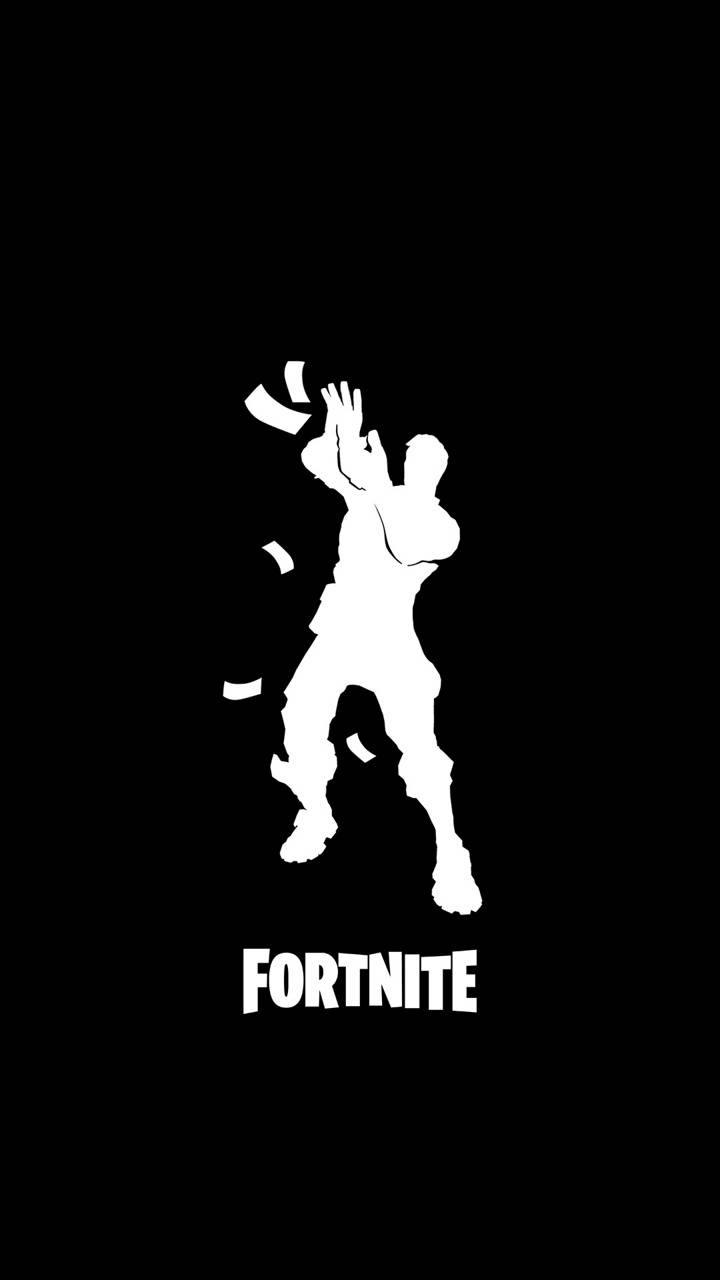 Just Fortnite Wallpaper By Lionwalker Ab Free On Zedge