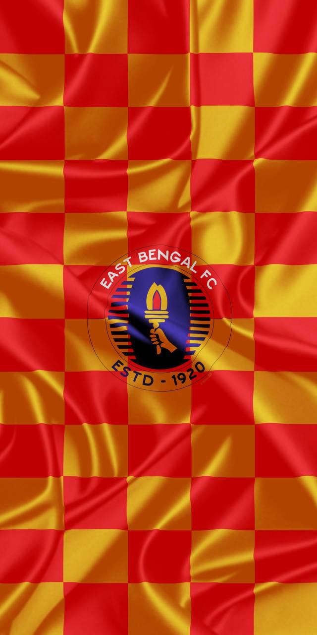 East Bengal 029