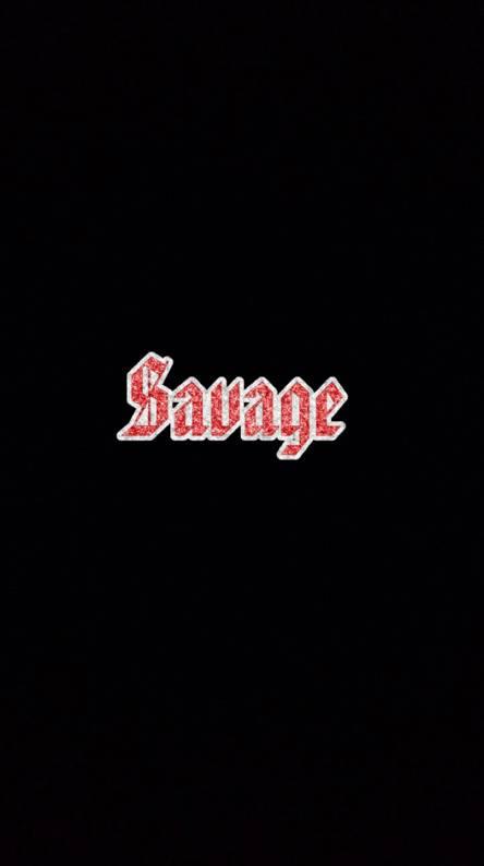 Savage KC