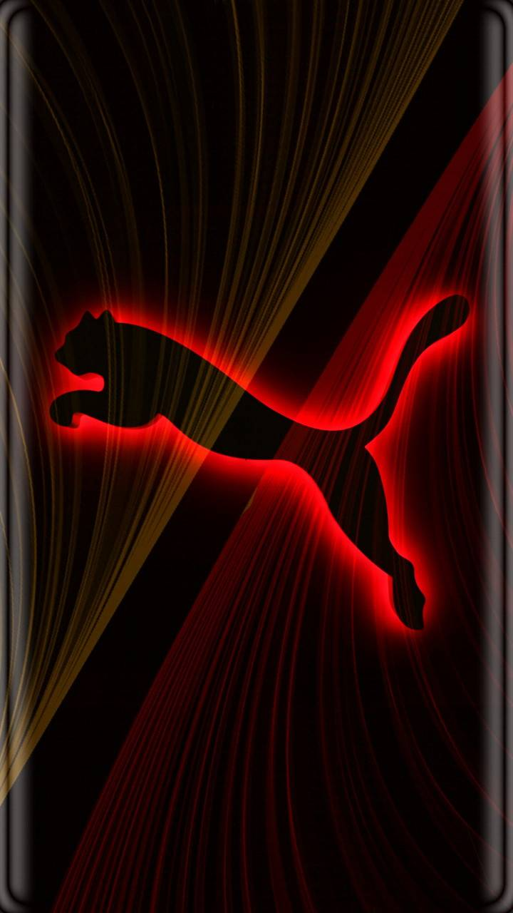 Puma Logo Wallpaper By Vikrant Rulez 78 Free On Zedge