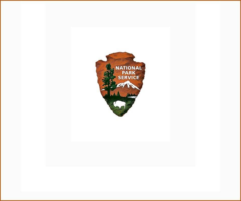 Nat Parks Service