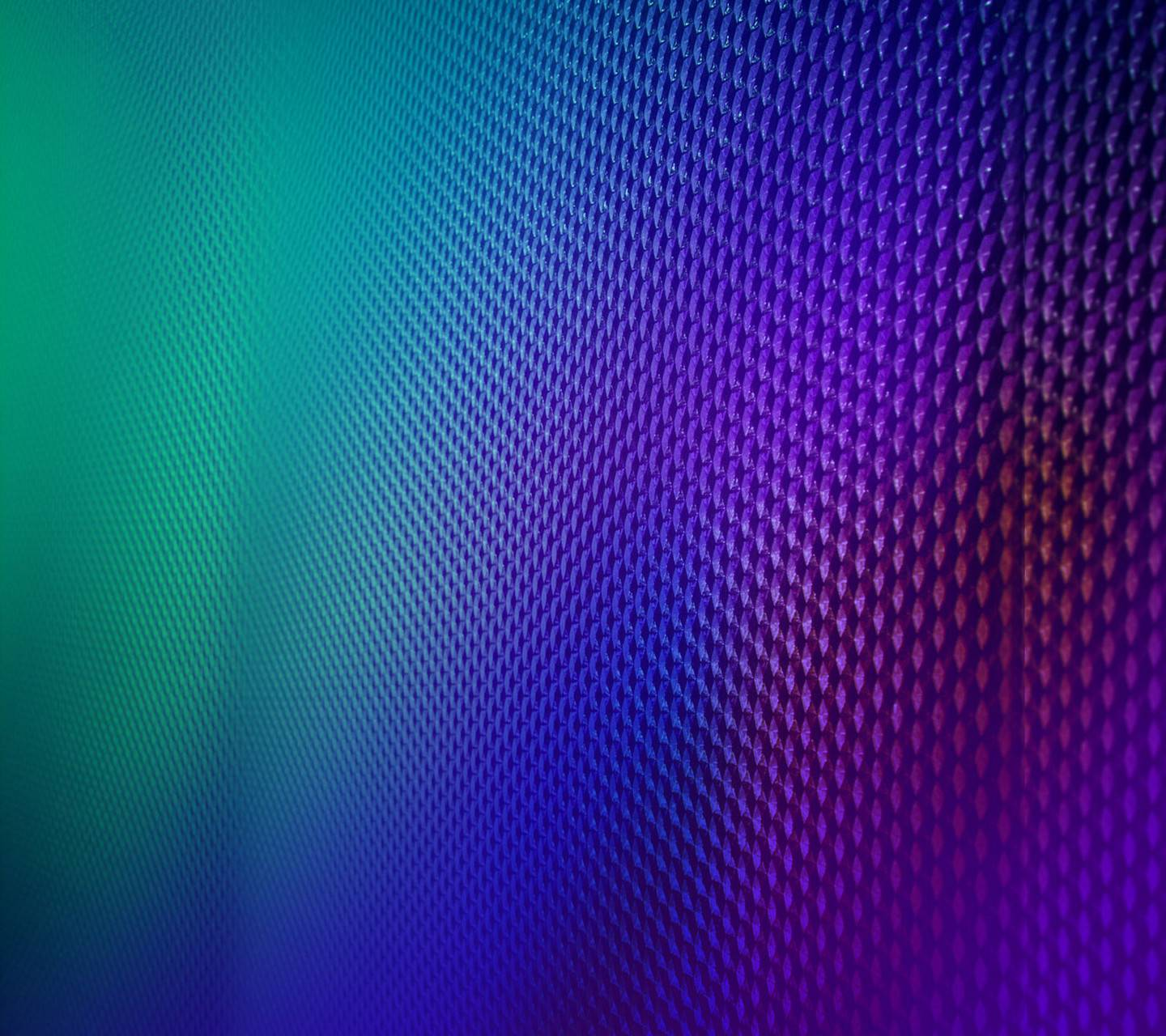 Galaxy Alpha wall008