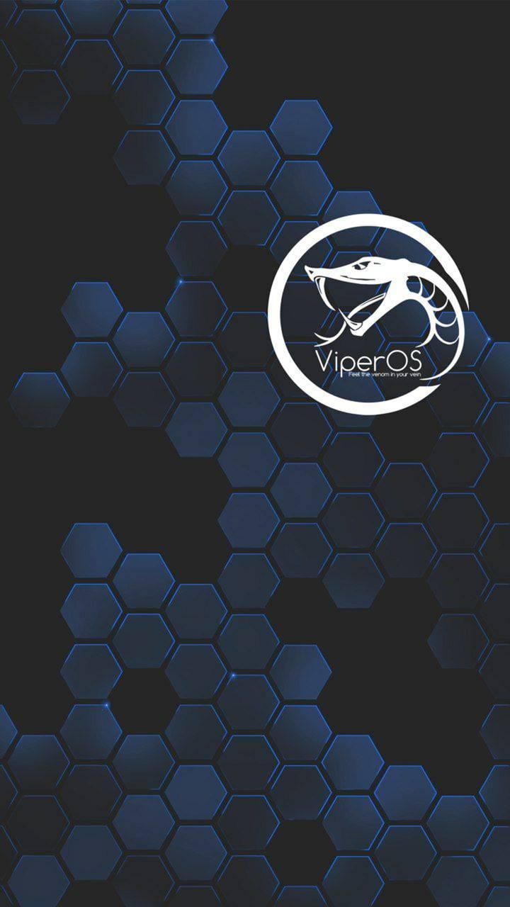 Viper OS