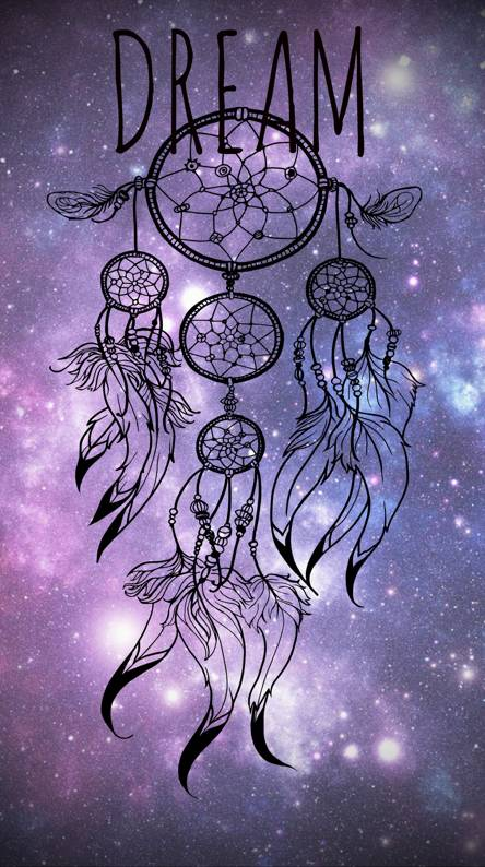 dreamcatcher wallpapers free by zedge