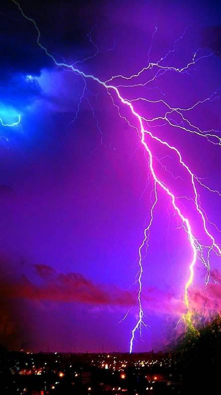 storm-----------