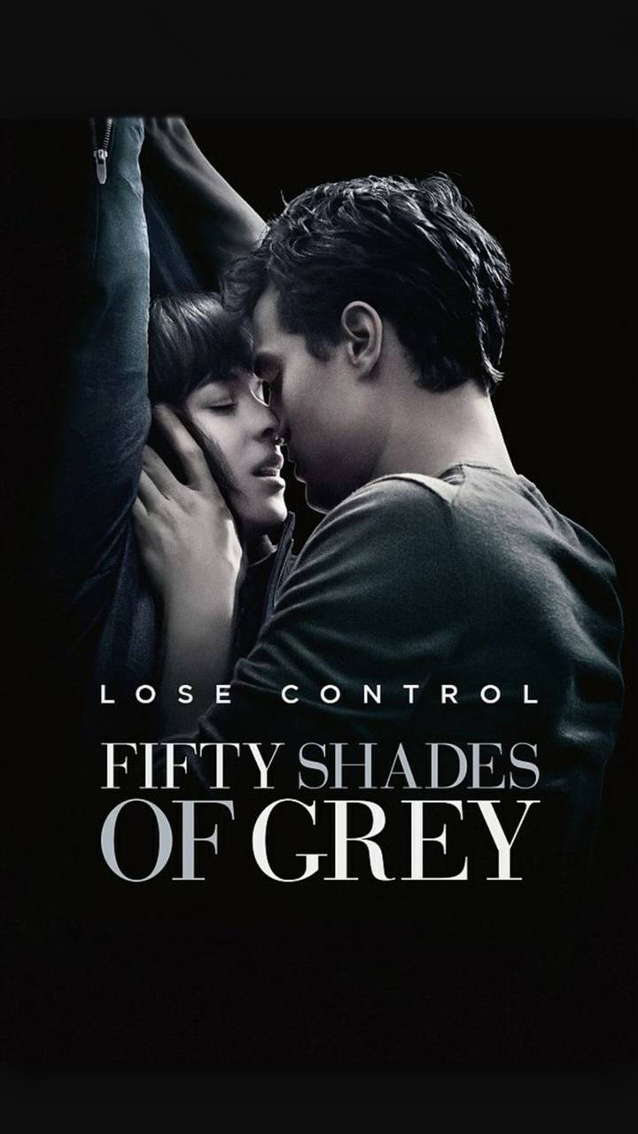Fifty Shades Of Grey Wallpaper By K A R M A Ab Free On Zedge