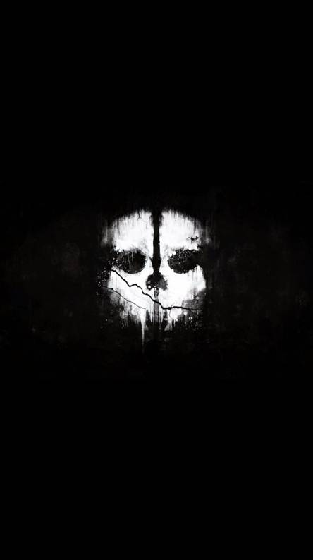Call Of Duty Ghosts Wallpapers Free By Zedge