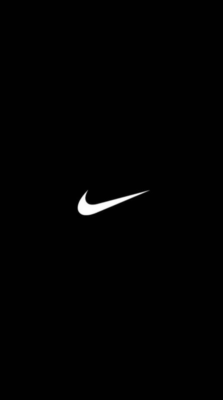 Nike Logo Wallpapers Free By Zedge