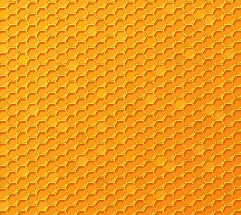 Hex Honeycomb