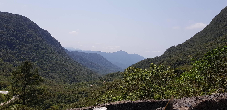 Serra