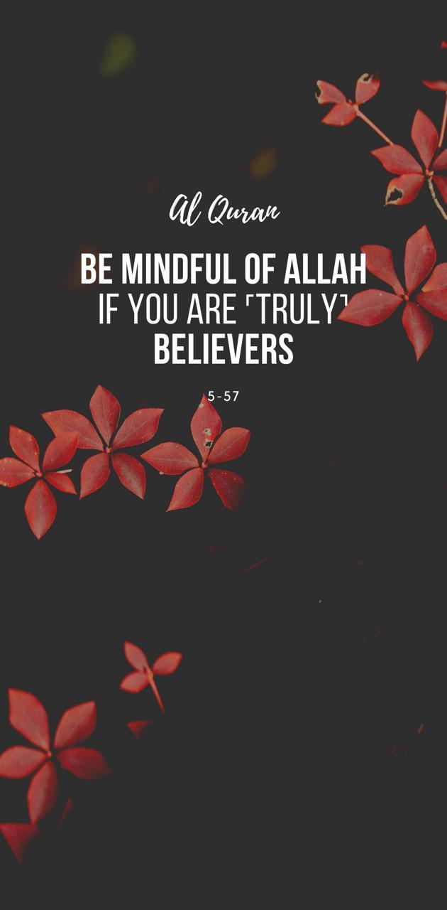 Islam Pease Life