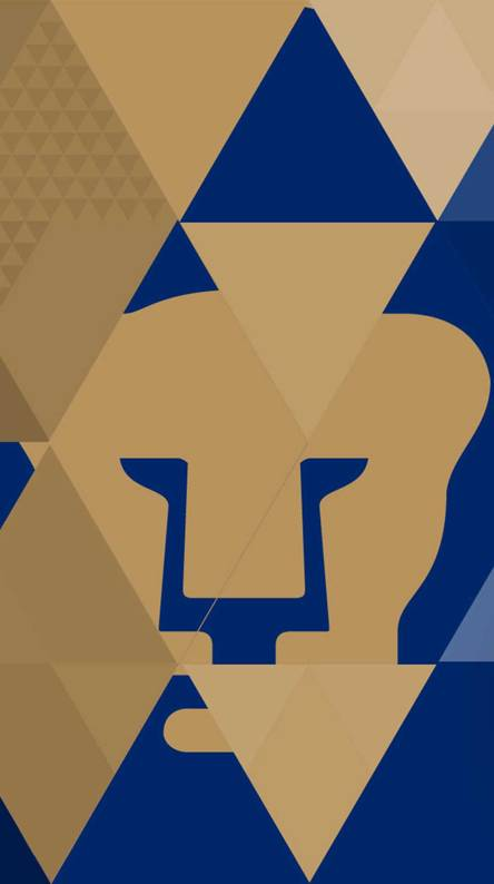 Unam Wallpapers Free By Zedge
