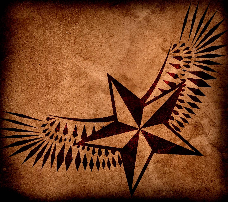 Western Eagle Star