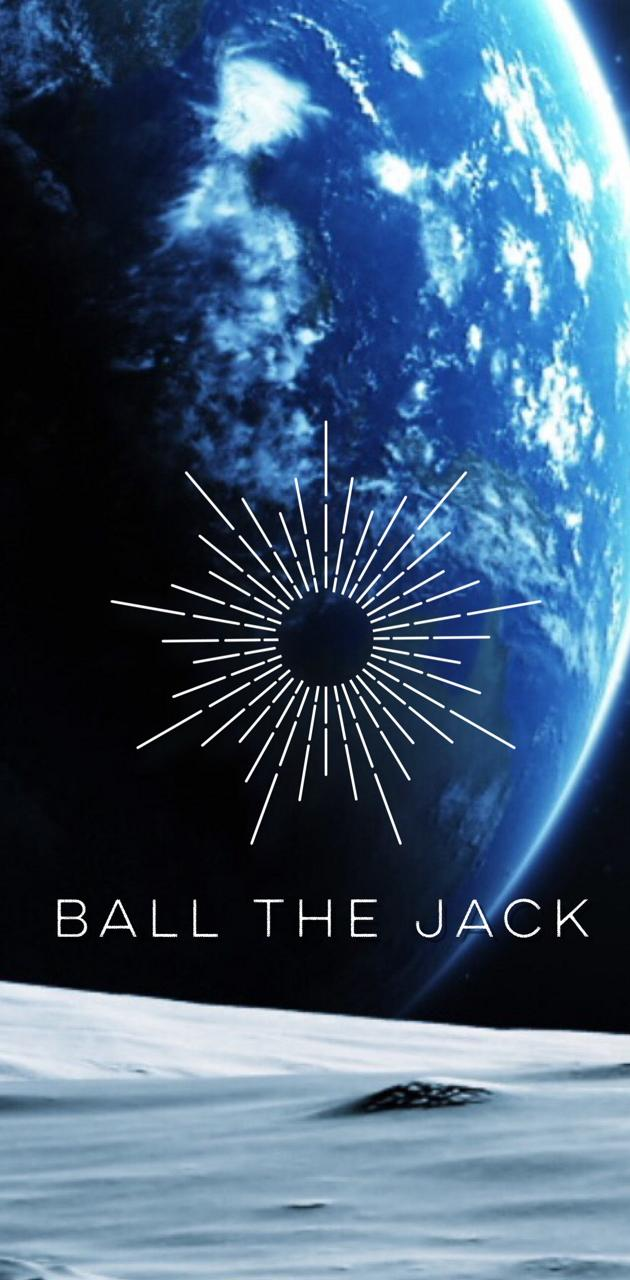 Ball the Jack