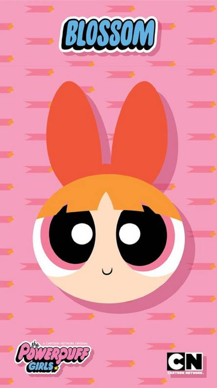 Powerpuff Girls Wallpapers Free By Zedge