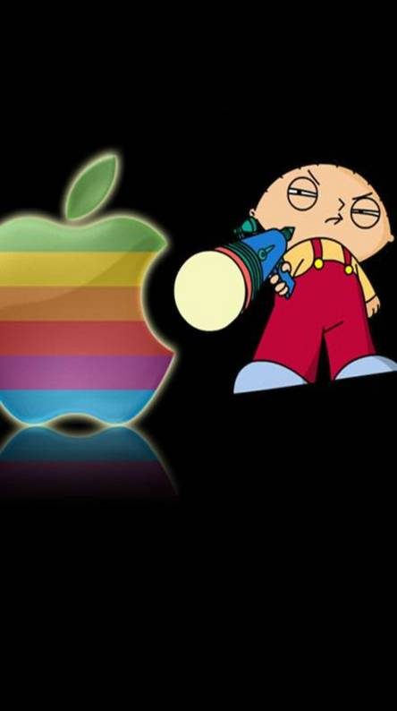 Family Guy Wallpapers Free By Zedge