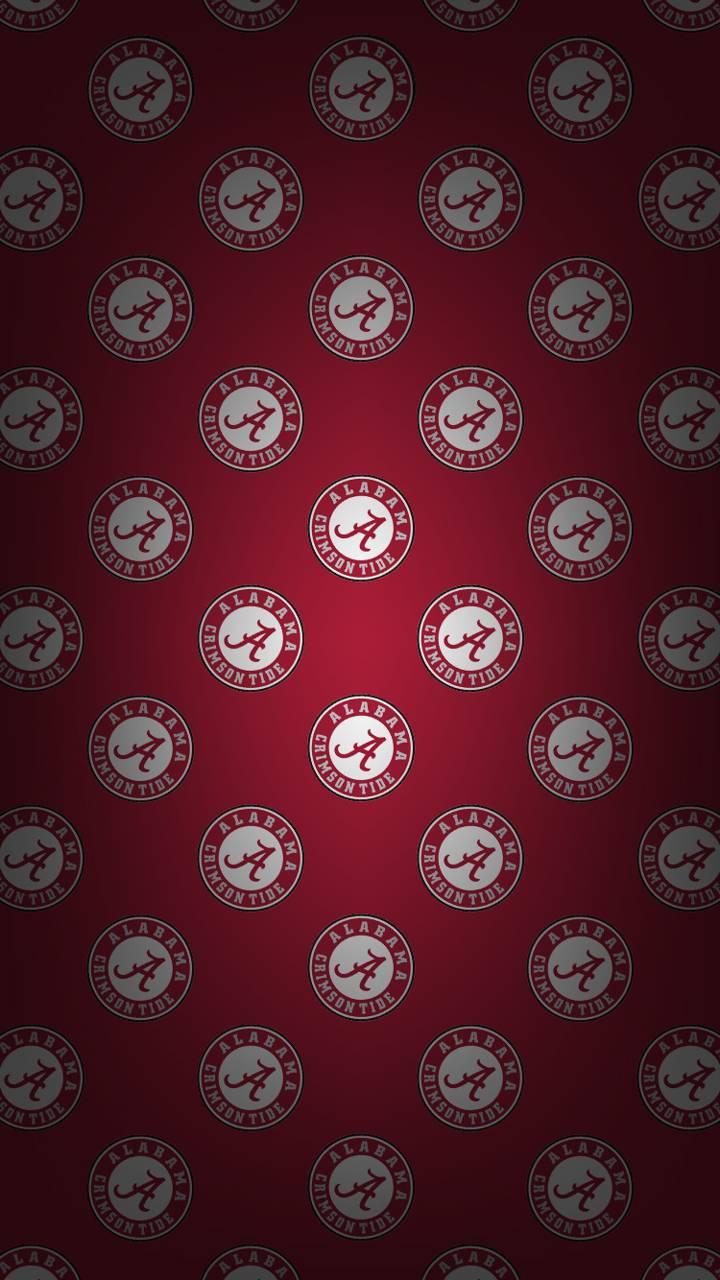 Alabama Crimson Tide Wallpaper By Mizkjg 73 Free On Zedge