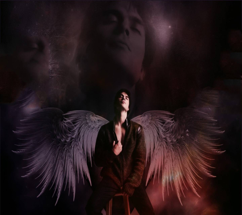 Vampire Diaries wallpaper by _Savanna_ - 48 - Free on ZEDGE™