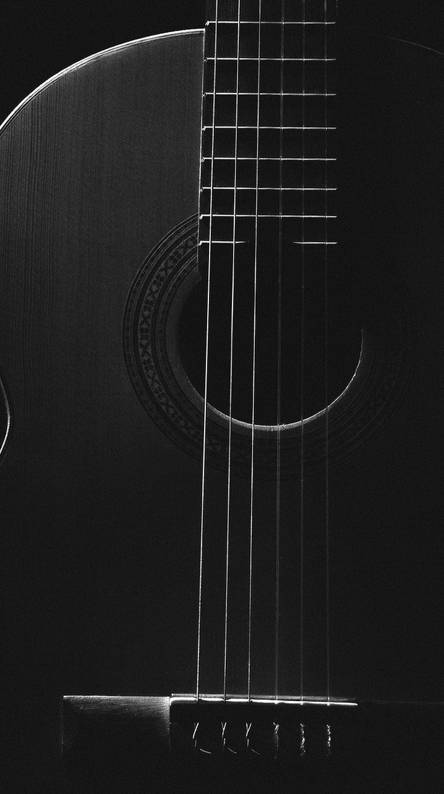 Guitar Wallpapers Free By Zedge
