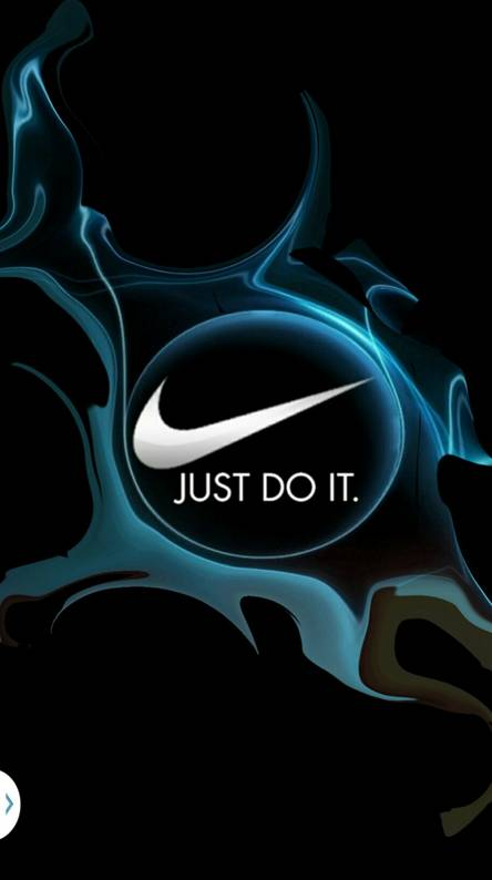 Do It Now Wallpapers Free By Zedge