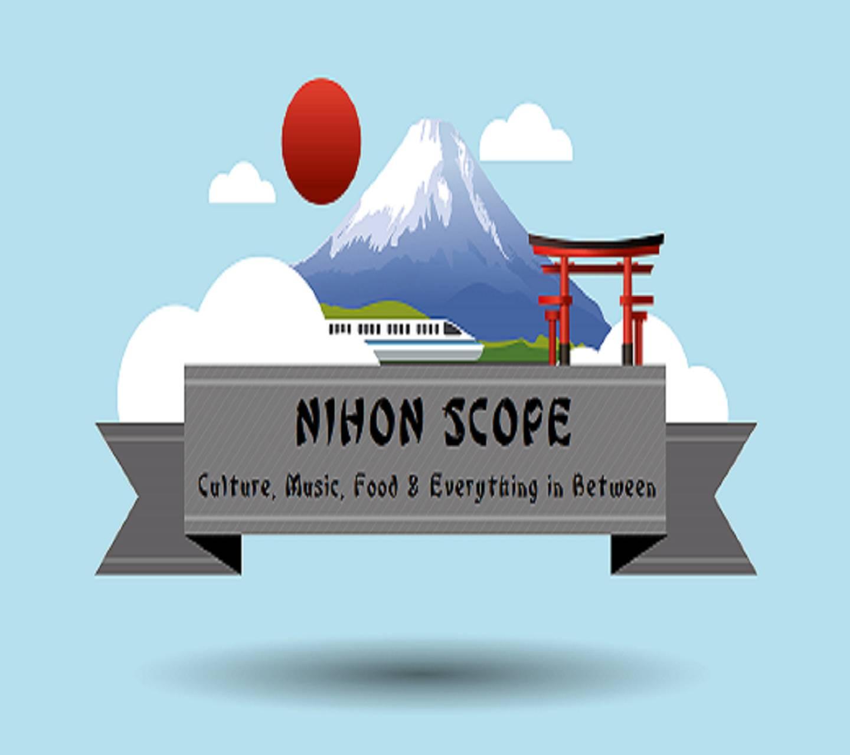Nihon Scope - Japane