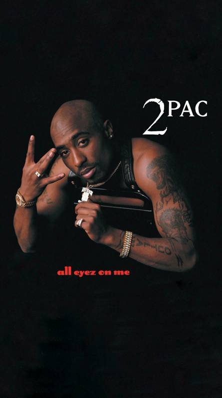 2pac wallpapers free by zedge altavistaventures Image collections
