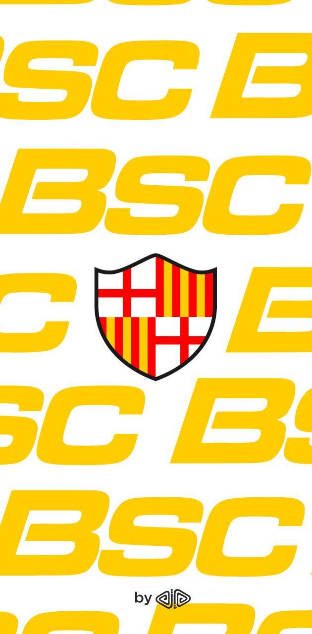 BARCELONA SC II