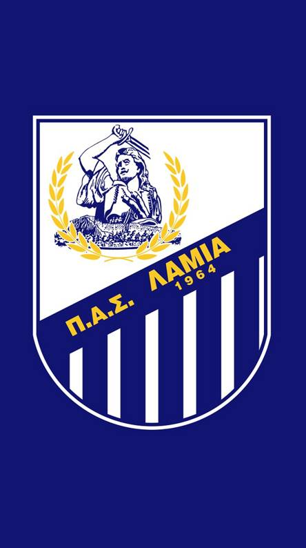 LAMIA 1964