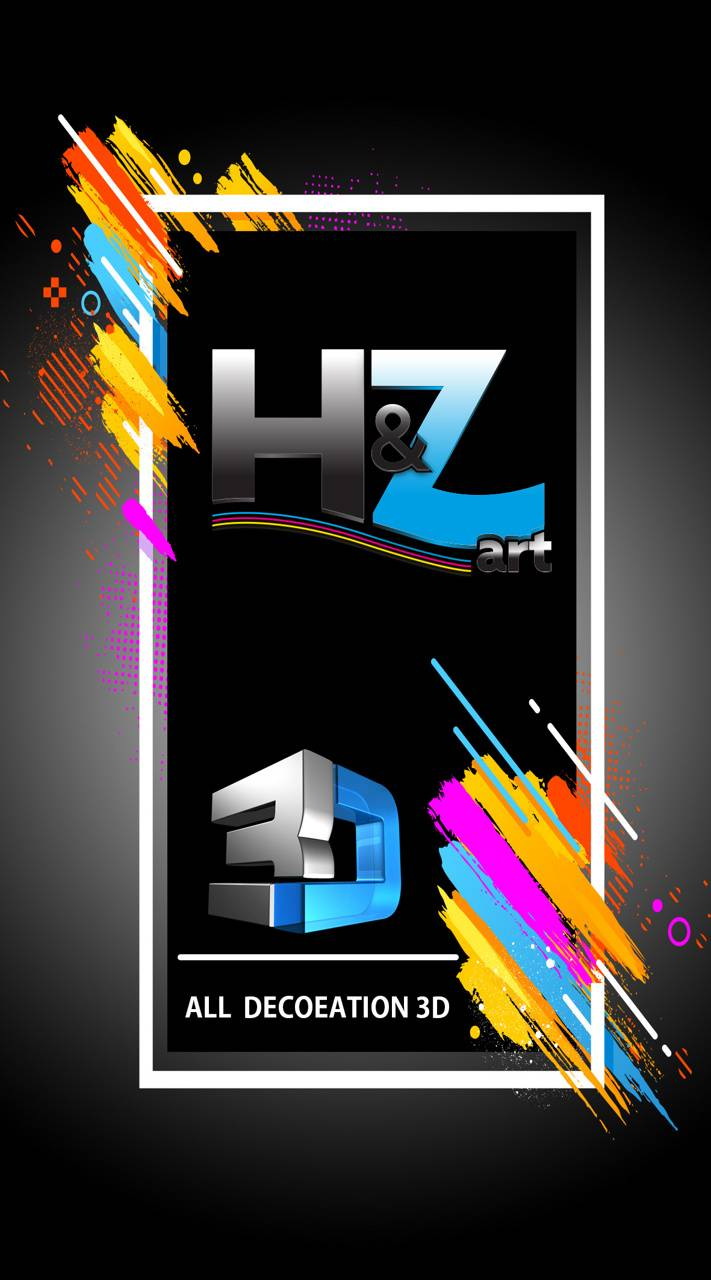 HZ COLOR