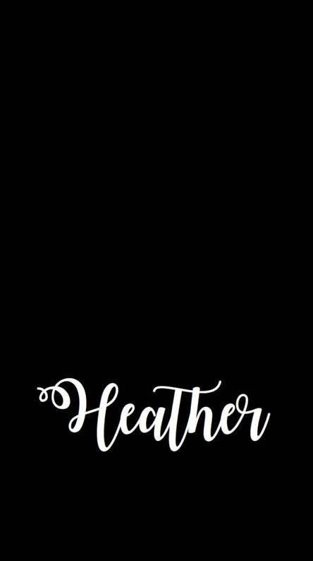 Heathers Wallpapers Free By Zedge