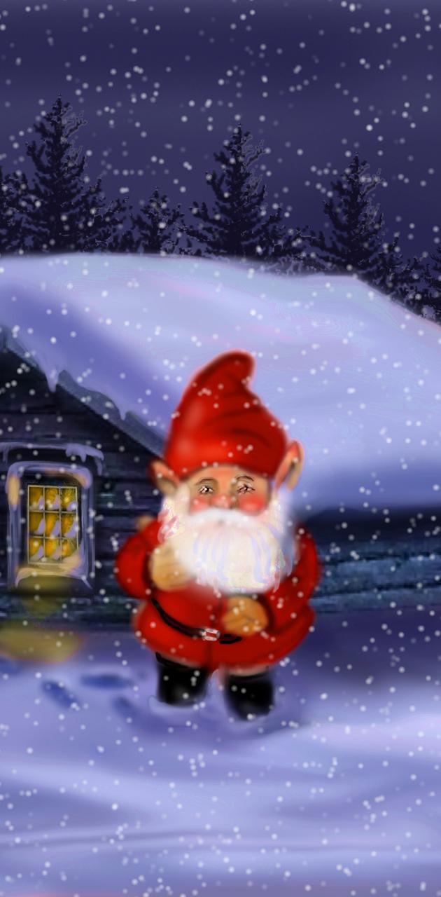 Christmas Time 38