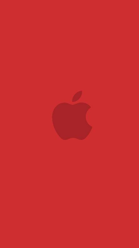 Iphone 7 Plus Product Red Ringtones And Wallpapers Free By Zedge