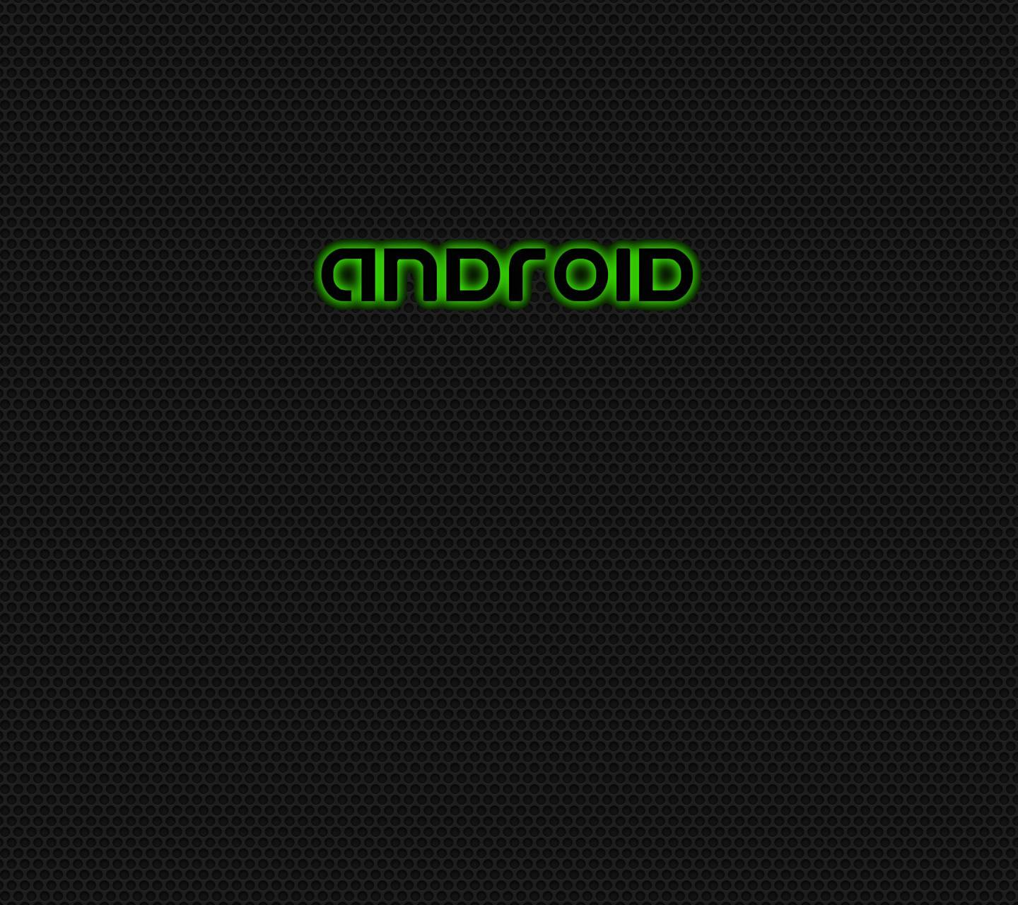 ANDROID 150