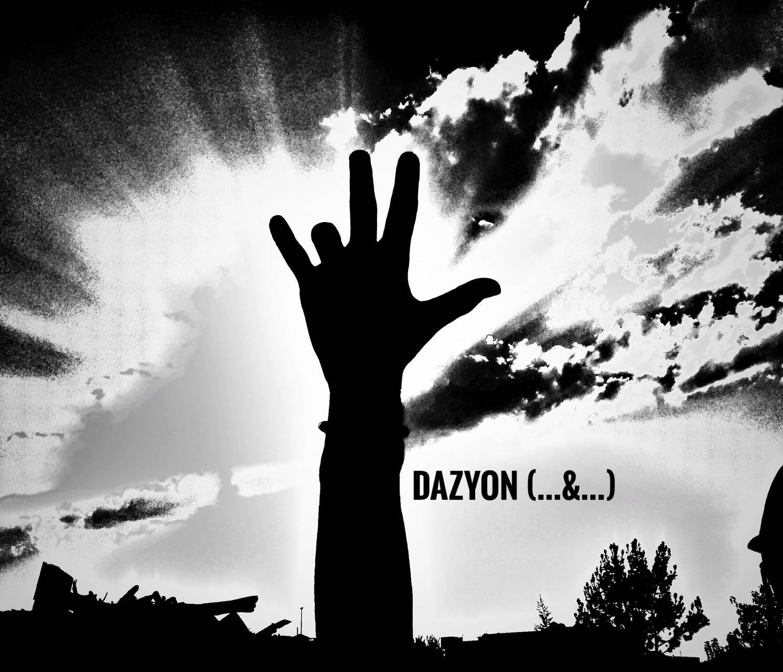 Dazyon