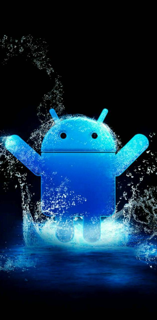 Bule Android